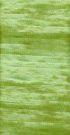 River Silks Ribbon Multicolor 122 4mm
