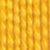 Presencia #3 Deep Canary 1232