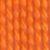 Presencia #3 Tangerine 1237