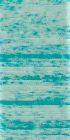 River Silks Ribbon Multicolor 137 4mm