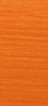 River Silks Ribbon Orange 156 4mm
