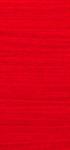 River Silks Ribbon Red 157 4mm