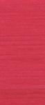 River Silks Ribbon Red 159 4mm
