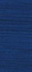 River Silks Ribbon Blue 165 4mm