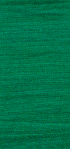 River Silks Ribbon Green 166 4mm