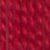 Presencia #3 Very Dark  Rose 1667
