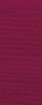 River Silks Ribbon Purple 170 4mm