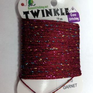 Twinkle Garnet 170