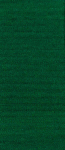 River Silks Ribbon Green 171 4mm