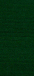 River Silks Ribbon Green 172 4mm
