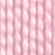 Presencia #3 Light Pale Geranium 1724