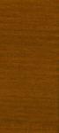River Silks Ribbon Brown 177 4mm