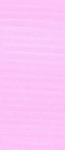 River Silks Ribbon Purple 18 4mm