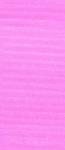 River Silks Ribbon Purple 19 4mm