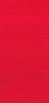 River Silks Ribbon Red 194 4mm