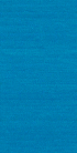 River Silks Ribbon Blue 196 4mm