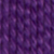 Presencia #3 Dark Lavender 2711