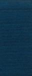River Silks Ribbon Blue 205 4mm