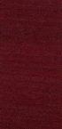 River Silks Ribbon Red 206 4mm