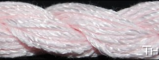 Threadworx Petal Pink 20yds Expressions