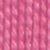 Presencia #3 Cyclamen Pink 2323