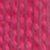 Presencia #3 Dark Cyclamen Pink 2333