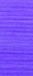 River Silks Ribbon Blue 24 4mm