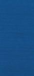 River Silks Ribbon Blue 34 4mm