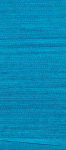 River Silks Ribbon Blue 37 4mm