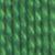 Presencia #3 Dark Nile Green 4396
