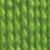 Presencia #3 Chartreuse 4636