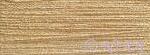 Coronet Braid #4 Gold 41B