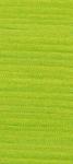 River Silks Ribbon Green 43 4mm