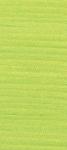 River Silks Ribbon Green 44 4mm