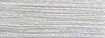 Coronet Braid #8 Silver 84B