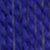 Presencia #3 Very Dark Royal Blue 3411