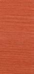 River Silks Ribbon Orange 51 4mm