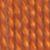 Presencia #3 Golden Brown 7731