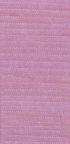 River Silks Ribbon Pink 54 4mm