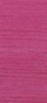 River Silks Ribbon Pink 55 4mm