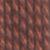 Presencia #3 Dark Taupe 8026