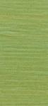 River Silks Ribbon Green 66 4mm