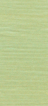 River Silks Ribbon Green 68 4mm