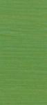 River Silks Ribbon Green 74 4mm
