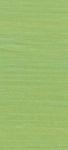 River Silks Ribbon Green 77 4mm
