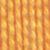 Presencia #3 Light Autumn Gold 7720