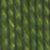Presencia #3 Light Avocado Green 4561