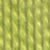 Presencia #3 Light Moss Green 4799
