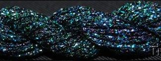 Threadworx Mosaic #12 Braid Metallic