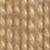 Presencia #3 Light Drab Green Brown 8310